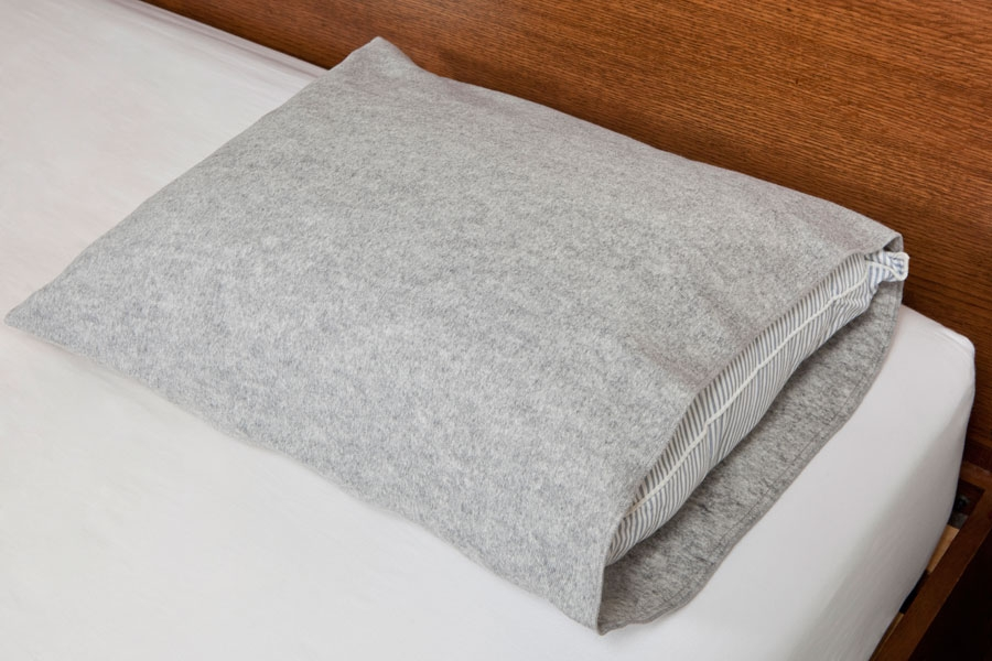 Throw Pillow Liners : Related Keywords & Suggestions for pillow case