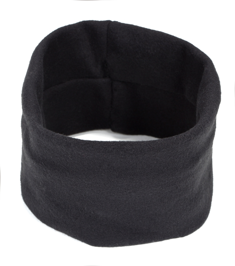 Draper Body Therapy® Ear Warmer