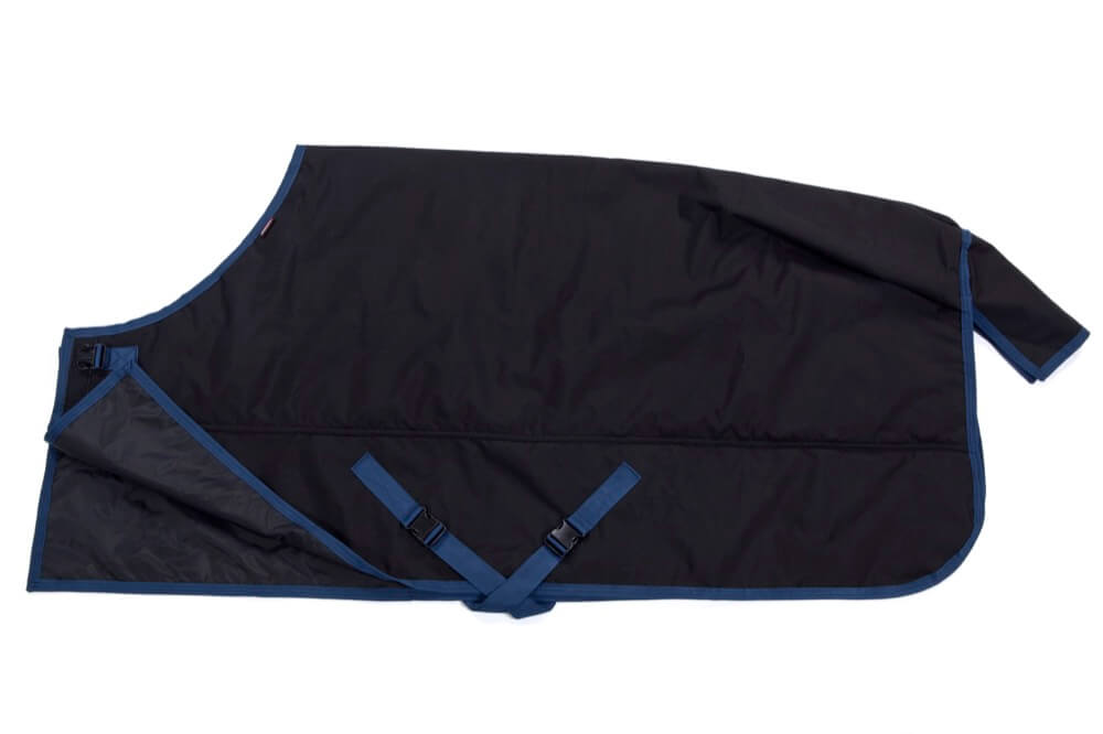 Draper Equine Therapy® Heavyweight Turnout Blanket