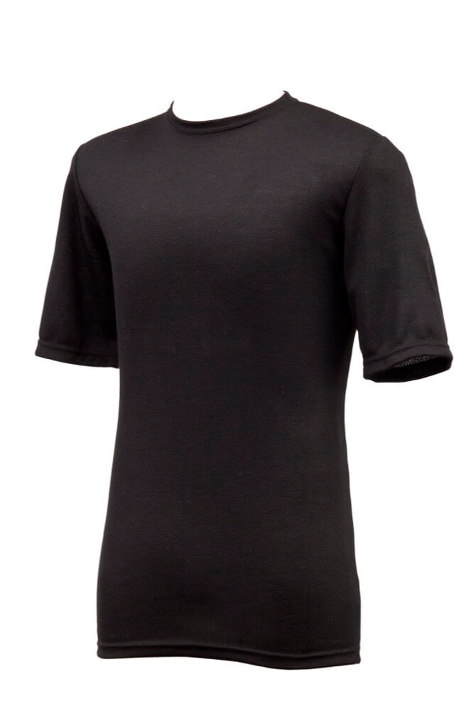 Draper Body Therapy® Mens T-Shirt