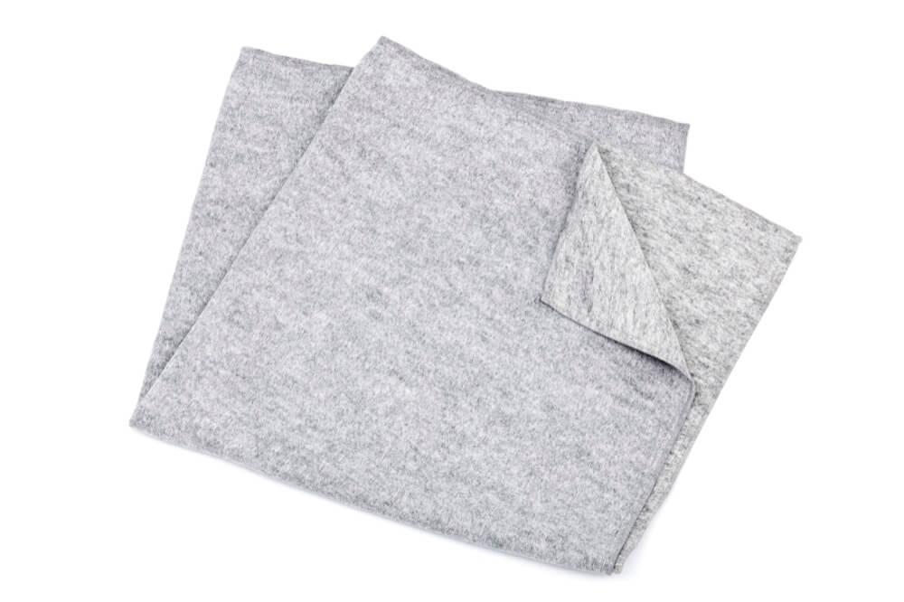 Draper Body Therapy® Neck Blanket